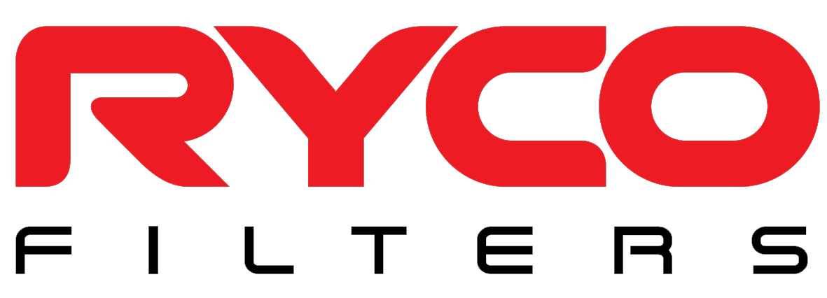 ryco filters mobile mechanical repairs